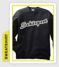 asian mart sweat shirt 8