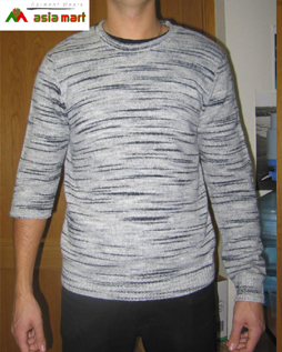 sweater mens 5